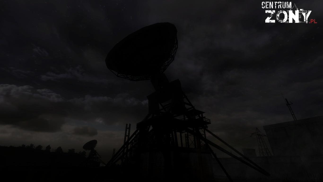 anteny-38