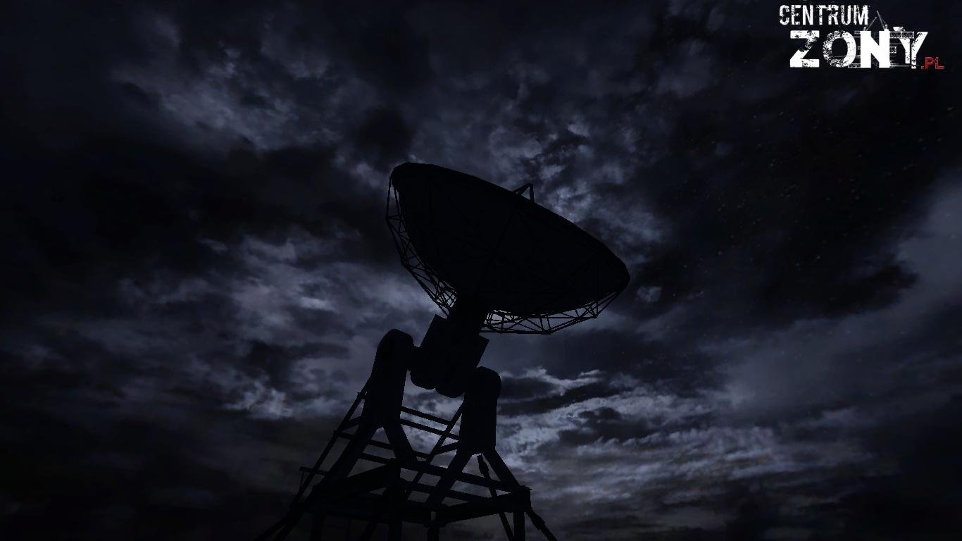 anteny-39