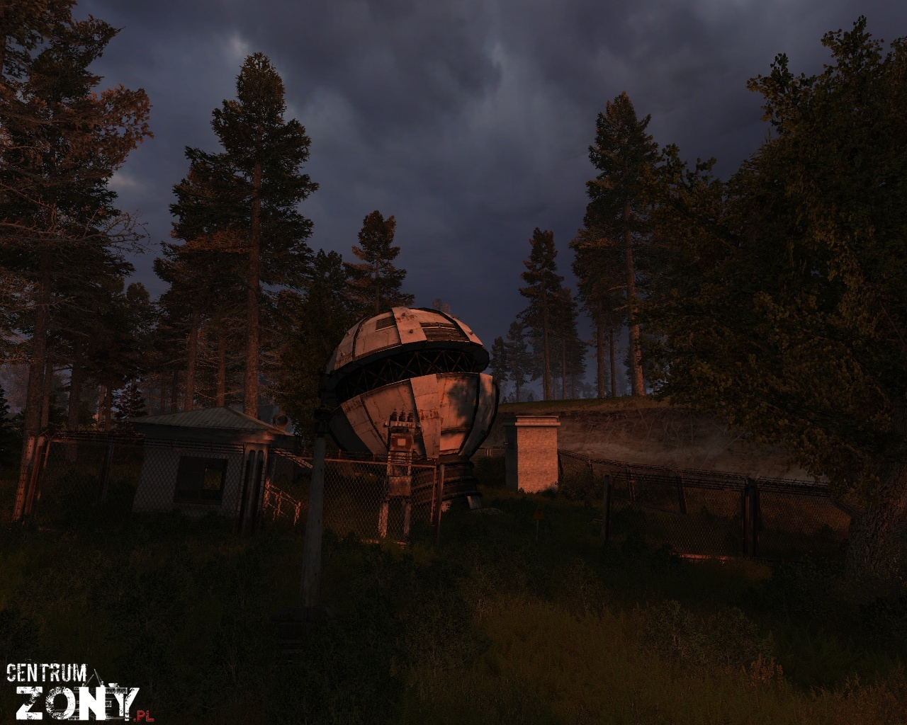 generatory-21