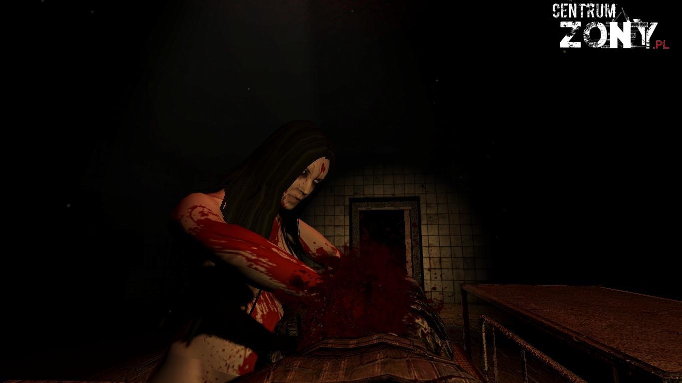horror-4
