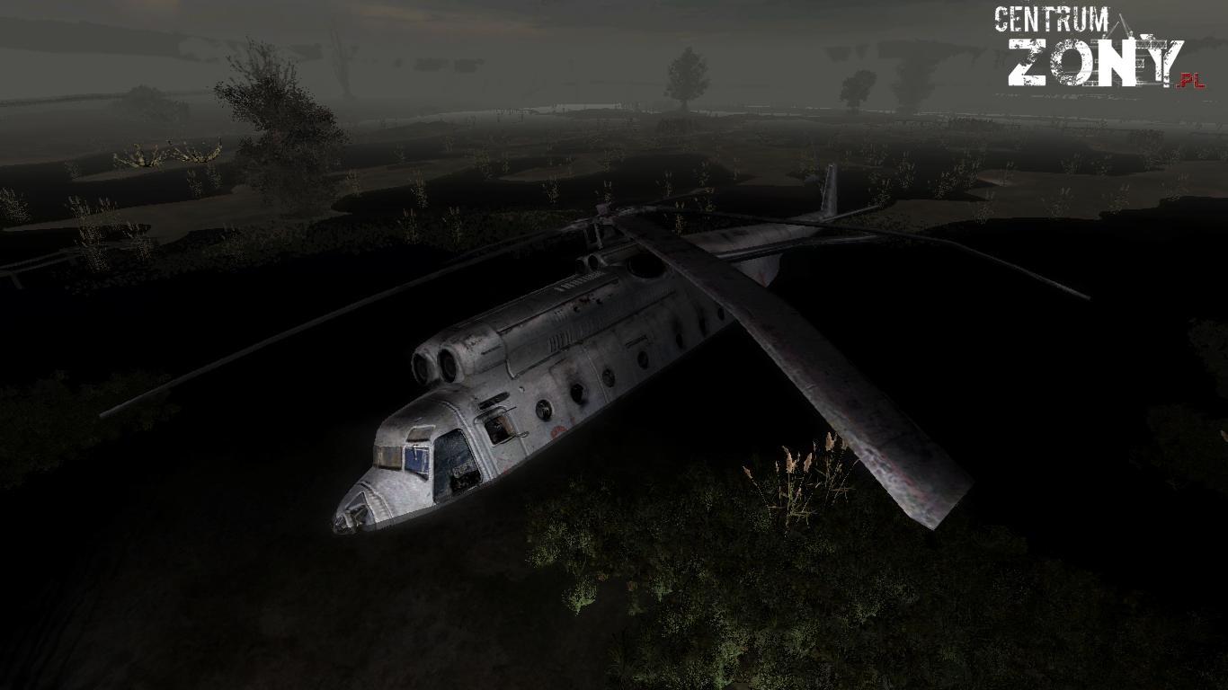 transport-43