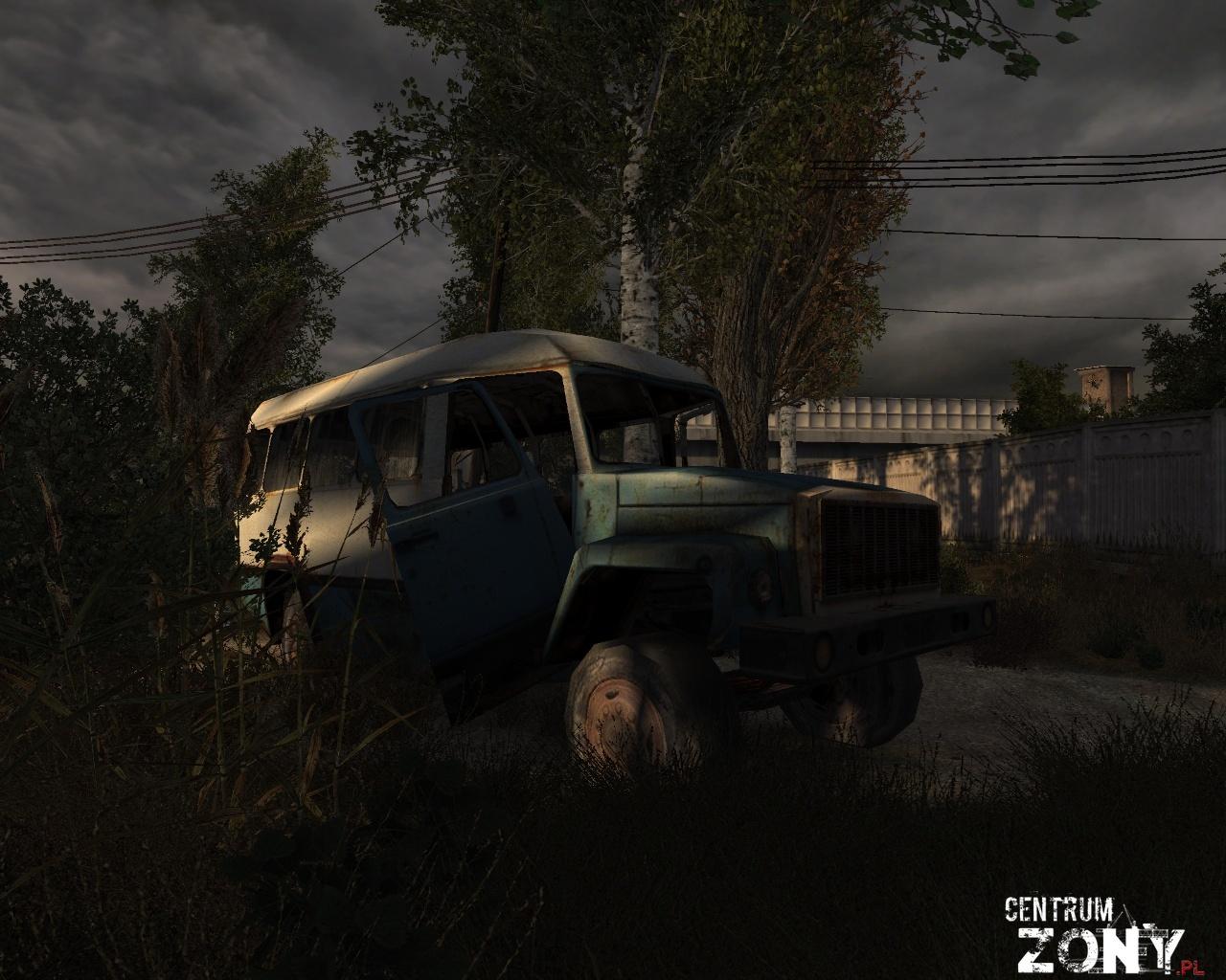transport-81