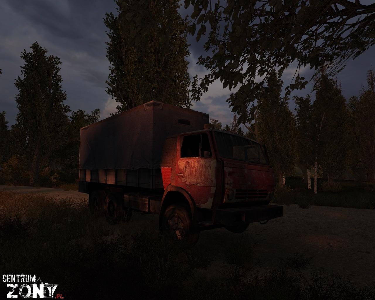 transport-84