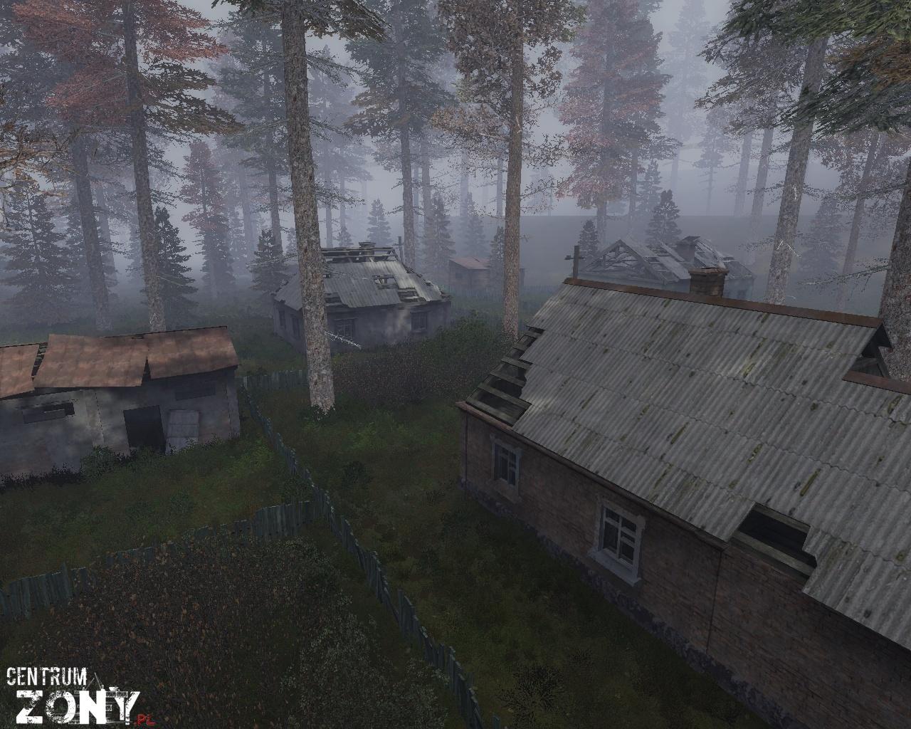 wioski-43