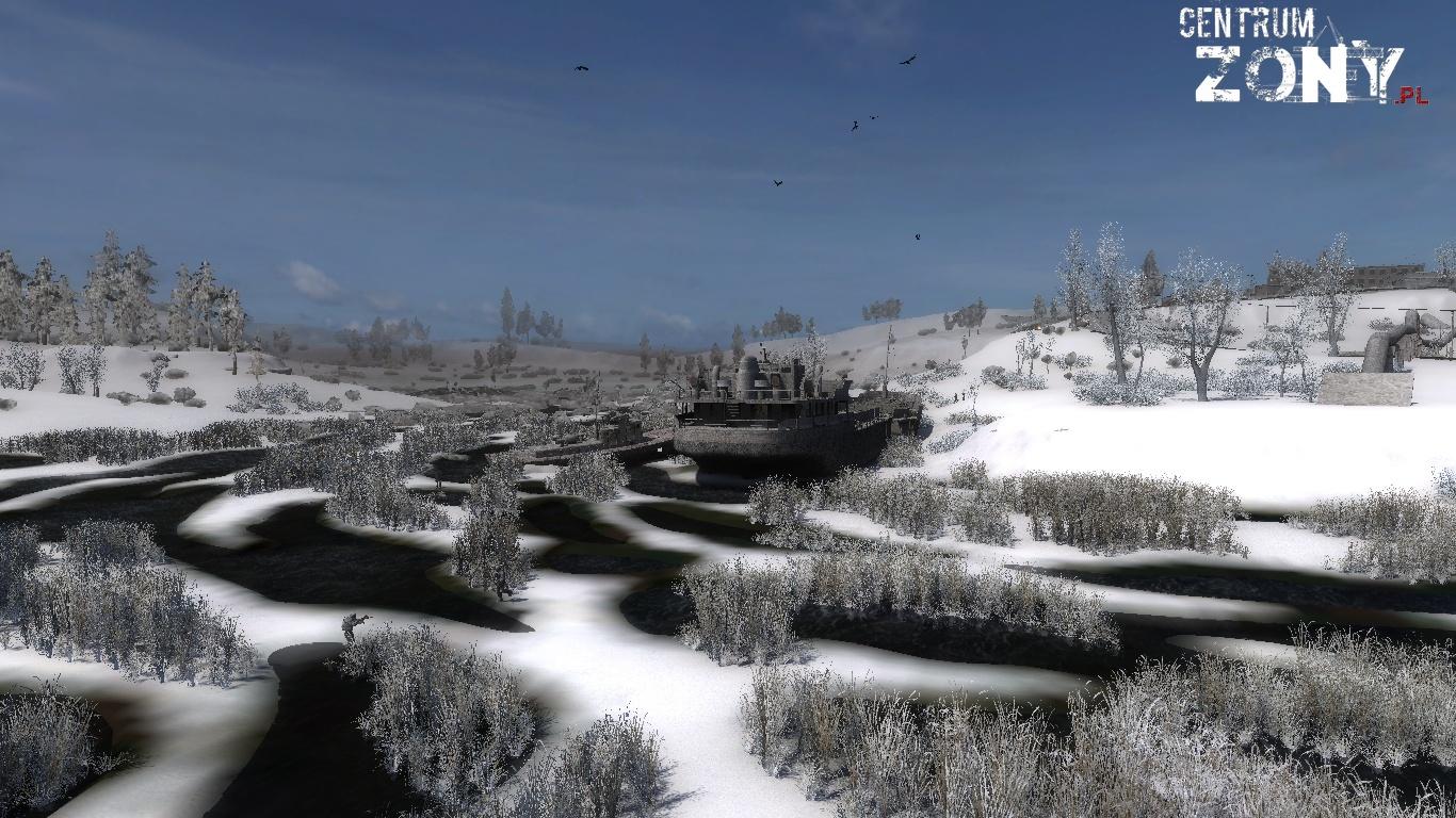 zima-17