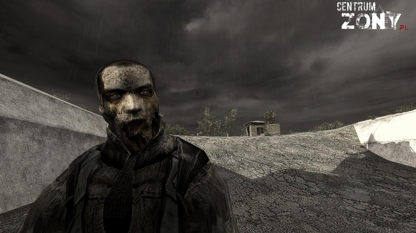 zombistalker-2