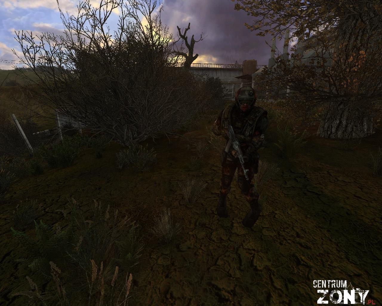 zombistalker-31