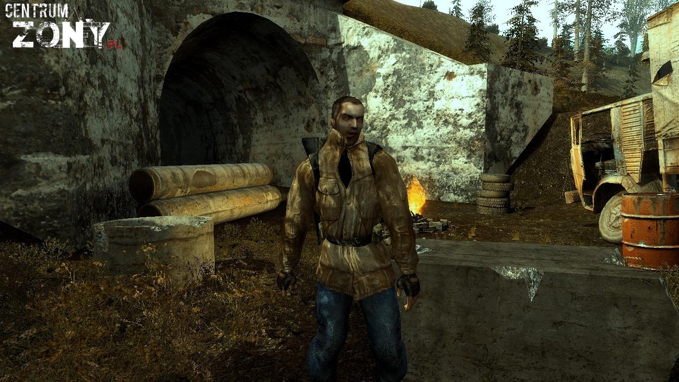 zombistalker-5