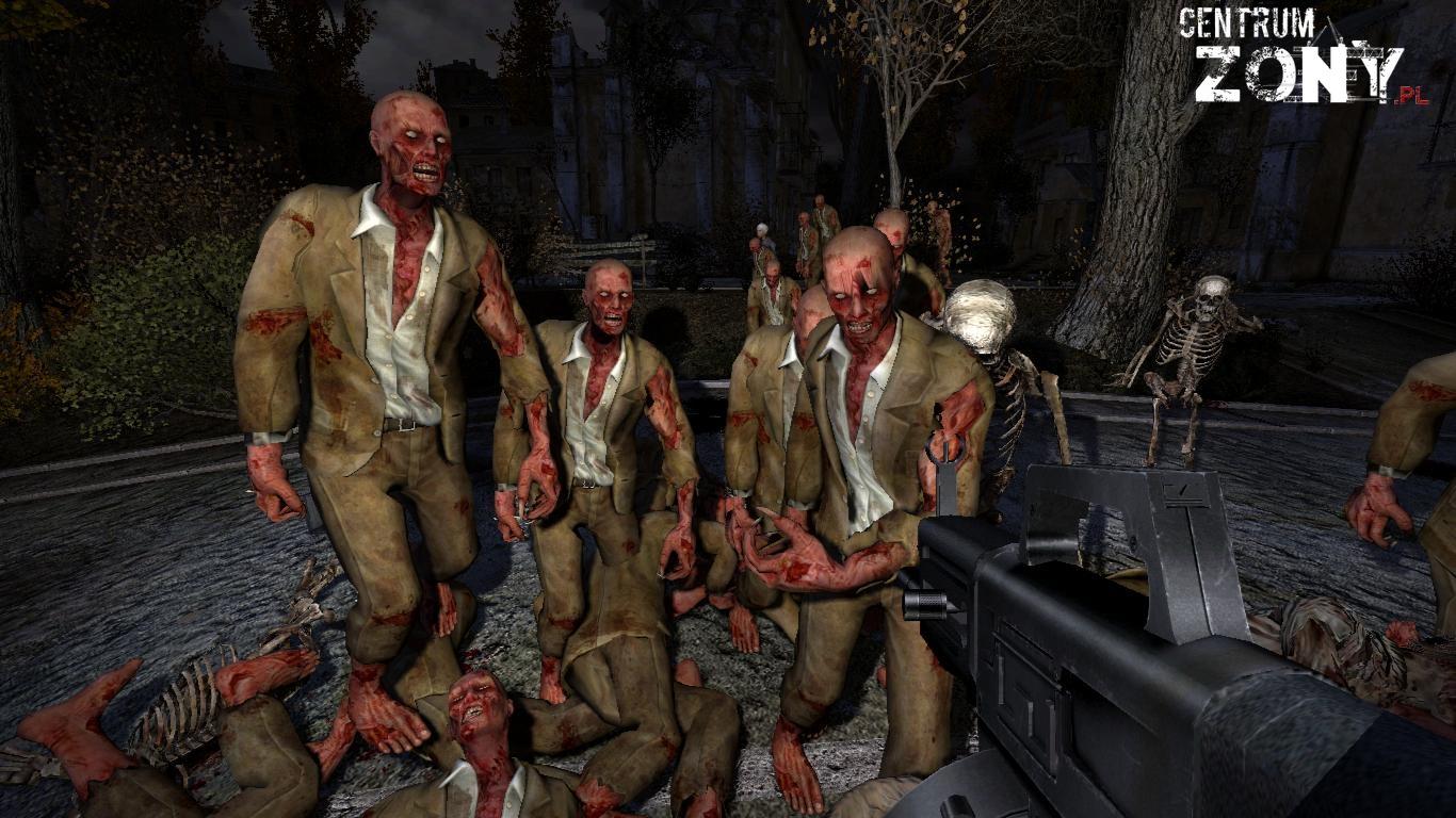 zombi-15