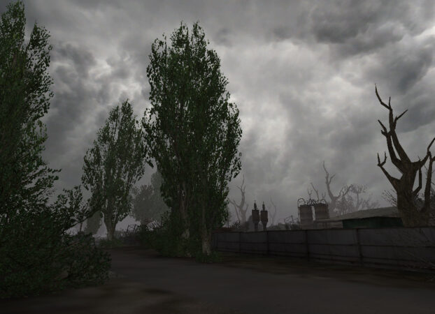 dm_1835a