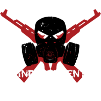 Independent Zone logo