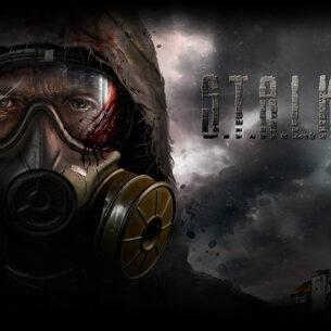 Nowe informacje o S.T.A.L.K.E.R.-ze 2 pod koniec roku?