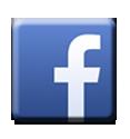 stalkerworld facebook