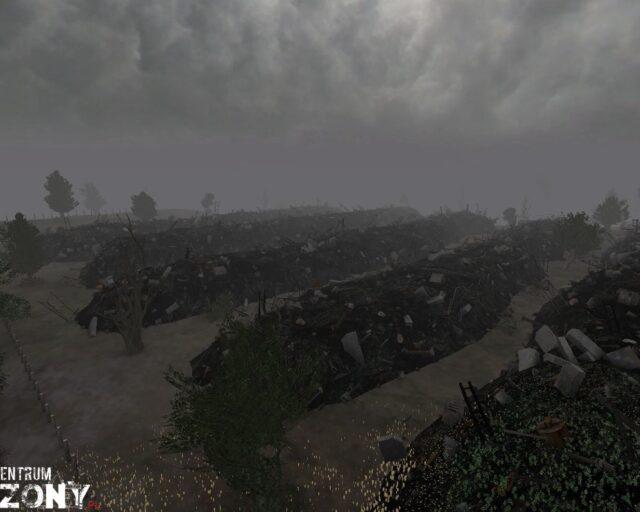 radar_1835d
