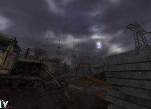 radar_6