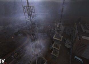 radar_7