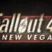 Nowy zwiastun Fallout 4: New Vegas