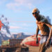 Nowy raport z prac nad Fallout: Miami