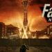 Plotki mówią, że Fallout: New Vegas 2 już powstaje