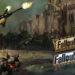 Quiz – klasyczne odsłony Fallouta