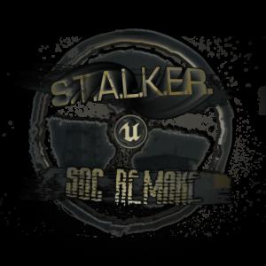 stalkerue4