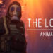The Long Way – animacja na Unreal Engine 4