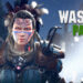 Patch 1.12 do Wasteland 3