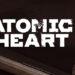 Atomic Heart na nowym zwiastunie z RTX