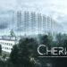 Chernobylite zalicza opóźnienie, ale to dobra wiadomość