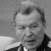 Zmarł Nikołaj Antoszkin – generał, biorący udział w likwidacji skutków katastrofy w Czarnobylu