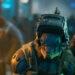 Microsoft prezentuje gry, które zadebiutują w Game Passie w 2021 roku