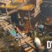 Dying Light 2 będzie można przejść w całości w kooperacji