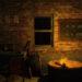 Tunguska: The Visitation – izometryczny S.T.A.L.K.E.R. tuż za rogiem