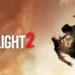 Premiera Dying Light 2 przesunięta