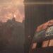 Nowe wideo od twórców Fallout: London