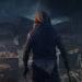 Kolejne Dying2know i nowy gameplay z Dying Light 2