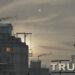 ATOM RPG Trudograd – samodzielny dodatek opuścił Wczesny Dostęp