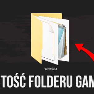 Zawartość folderu gamedata #1 – ogólnie i configs