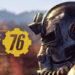 Tydzień Bomb – Fallout 76 za darmo